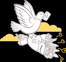 Доставка цветов круглосуточно красноярск